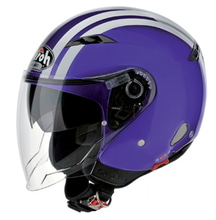 AIROH CITY ONE FLASH HELMET