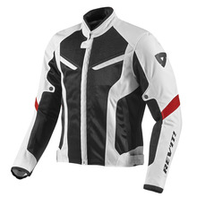 REV'IT VERTEX AIR JACKET